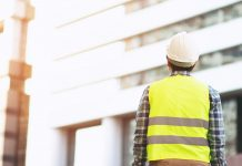 Mental health in construction,