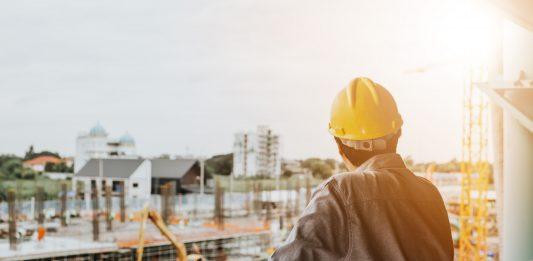 construction management,