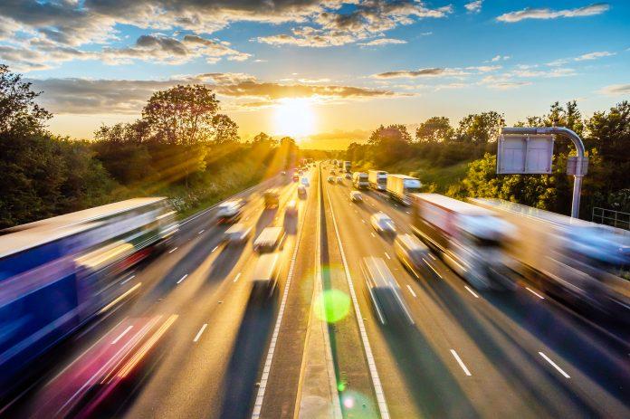 highways maintenance,