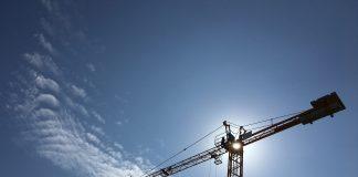 construction frameworks,