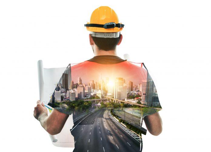 planning system, SME housebuilders