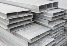 Steel,