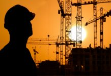 Transforming Construction