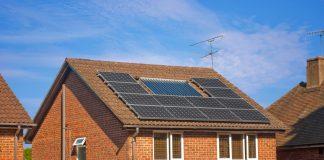 energy efficiency framework