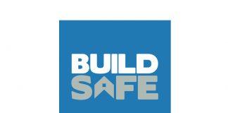 Build Safe - London Belgravia Brokers Ltd (LBB)