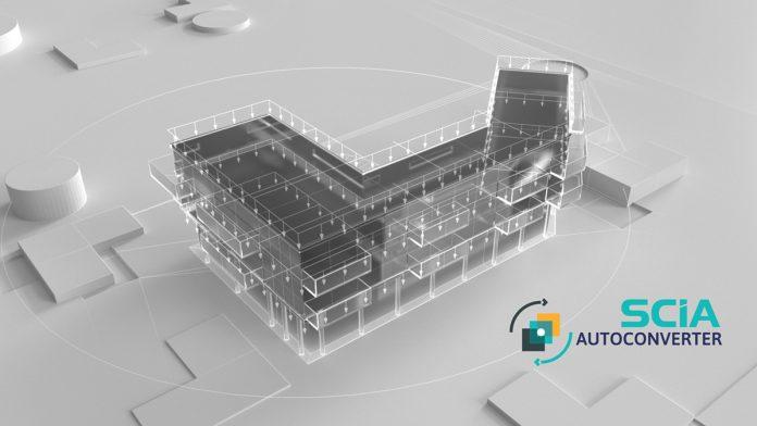 Structural engineering, Open BIM