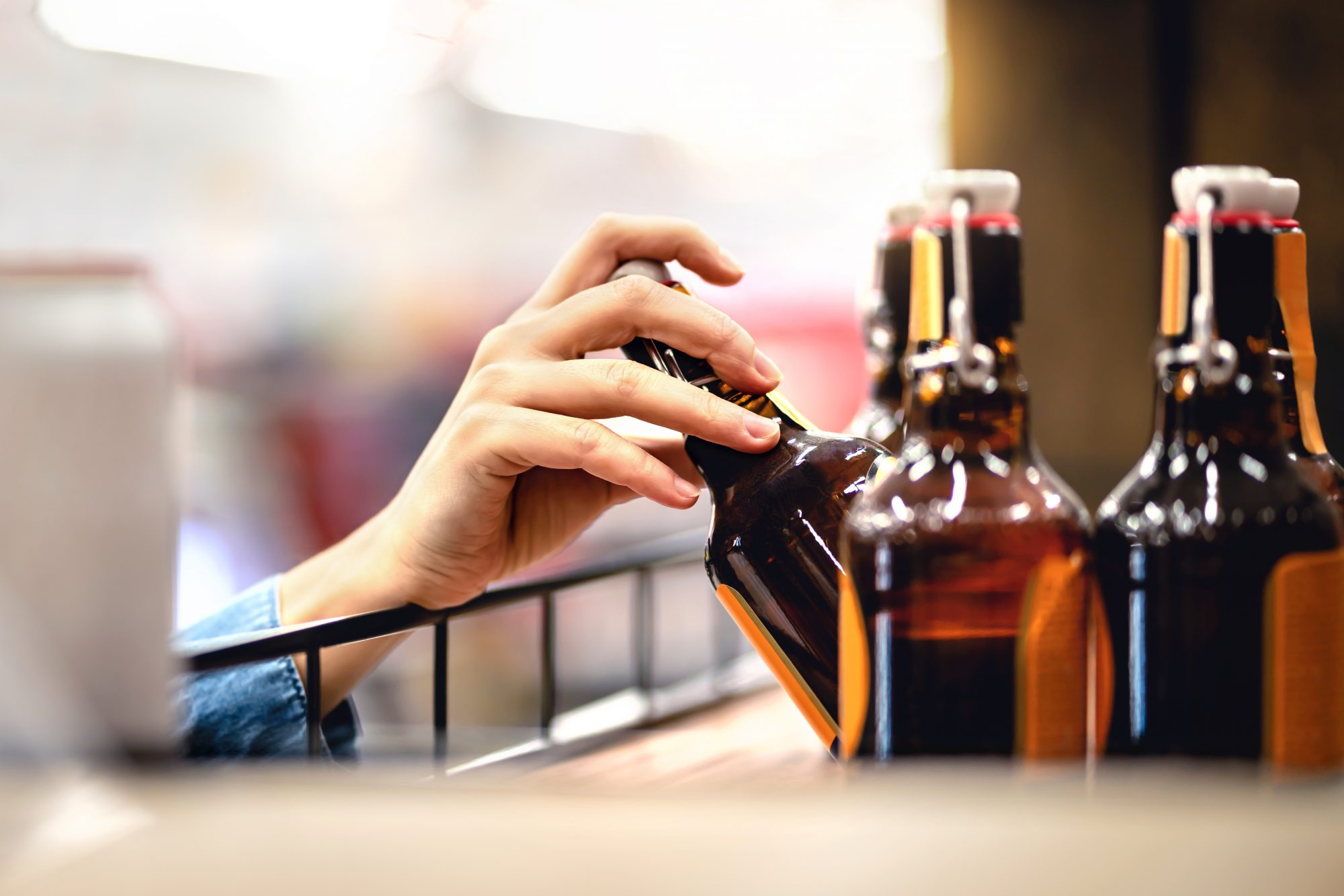 Stakeholders urged to handle plant operators drug and alcohol misuse