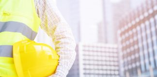 E&C industry, engineering and construction