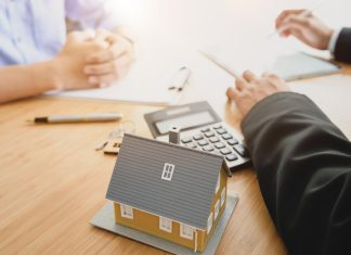 Structural Warranty, Premier Guarantee, builders,
