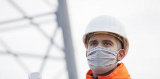construction union,