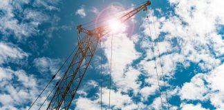 Construction companies,