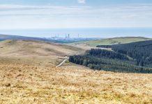 Sellafield, kier, Programme and Project Partners