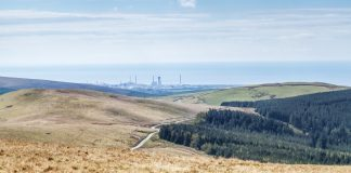 Sellafield, kier, Programme and Project Partners