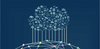 SaaS platform, cloud desktop,