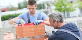 apprenticeship support