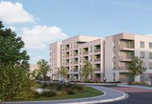 low carbon homes, cardiff living, wates