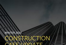 Construction Case
