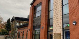 Worthington Primary School