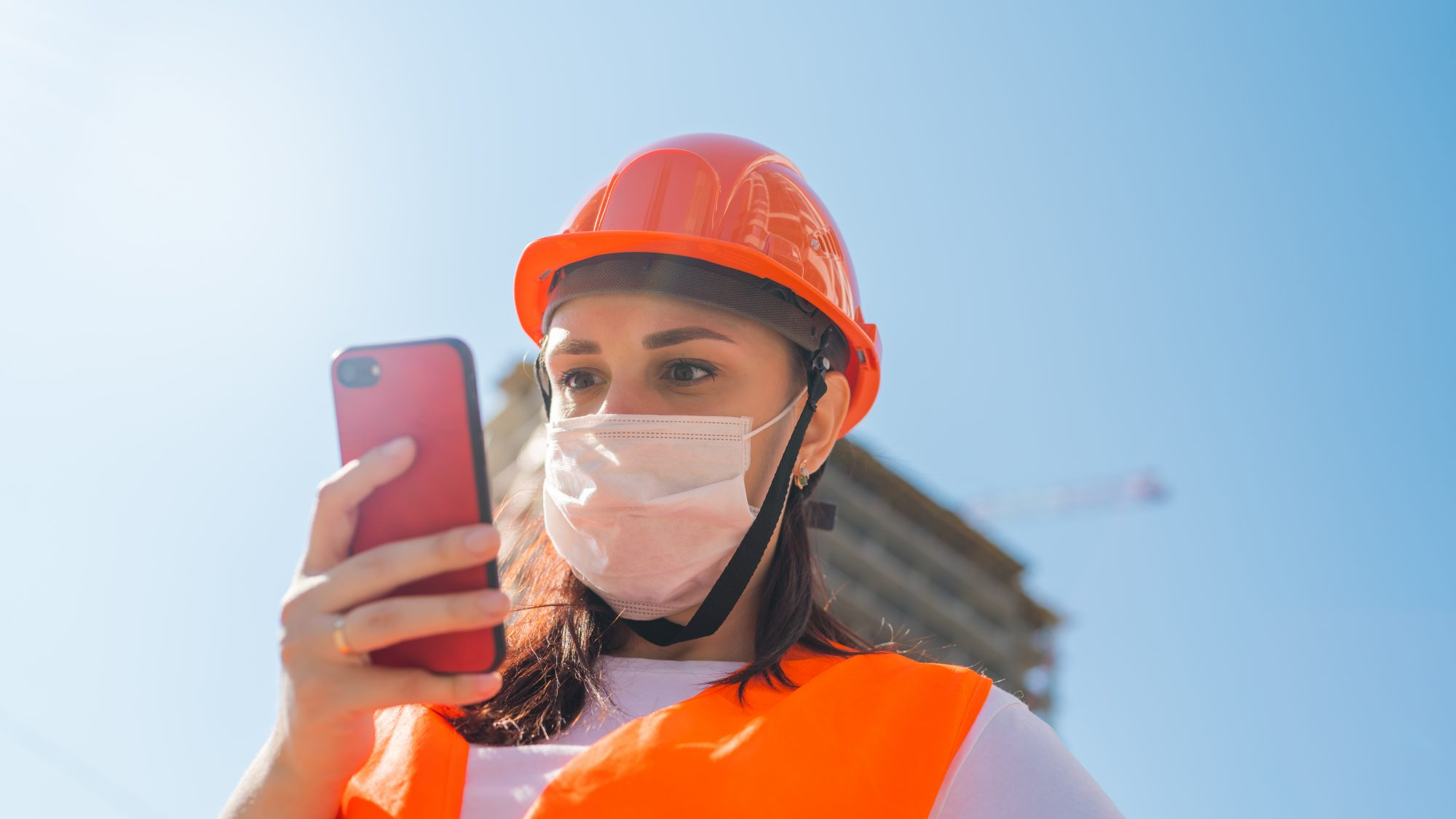 Balfour Beatty and MSite to digitise workforce safety