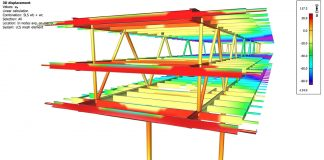 structural engineering,