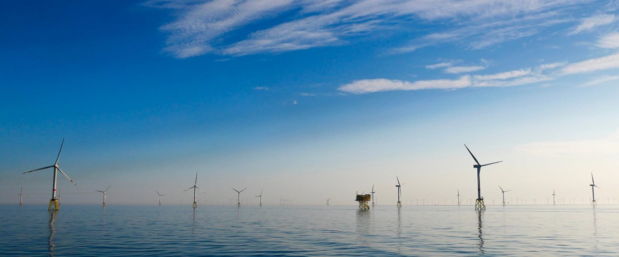 Mott MacDonald appointed to Europe's largest hydrogen project