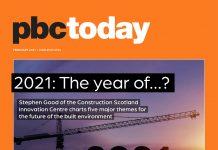 PBC Today February 2021