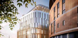 Salford hospital, Royal salford, NHS,