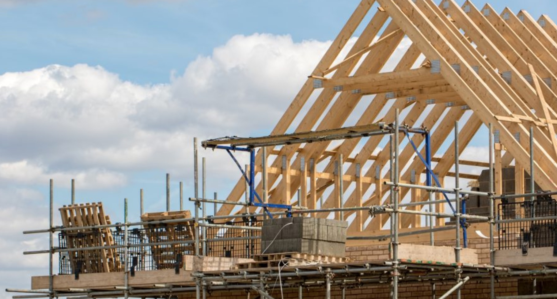 UKGBC publishes guidance on zero carbon homes