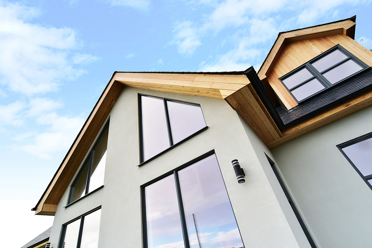 Sustainable timber construction: Why the UK needs to be all in