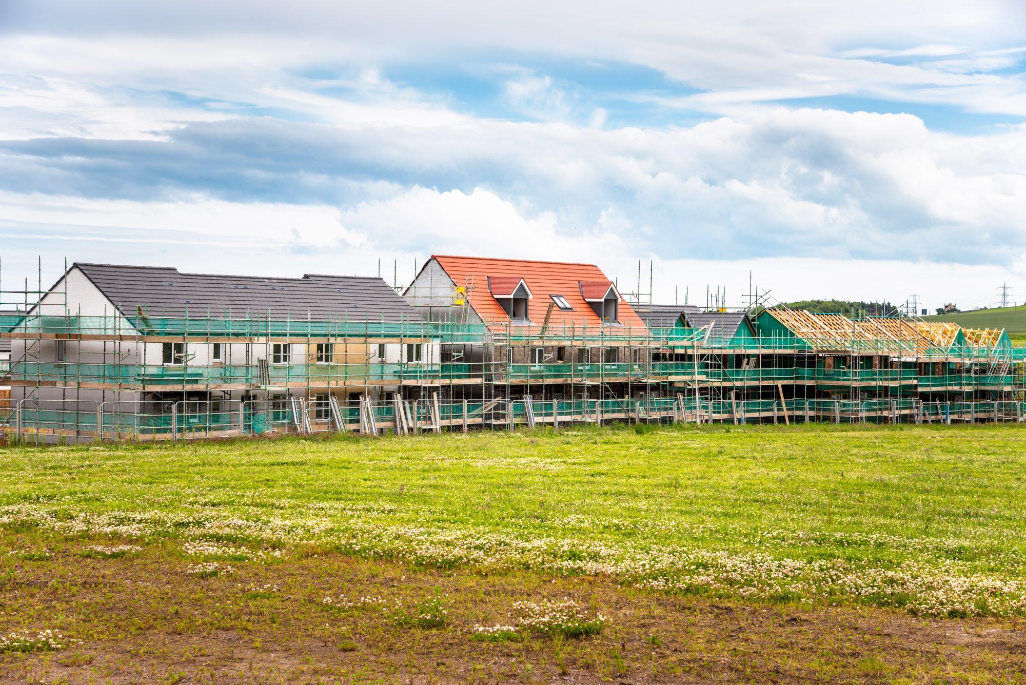 ABC+ tackles rural Scotland
