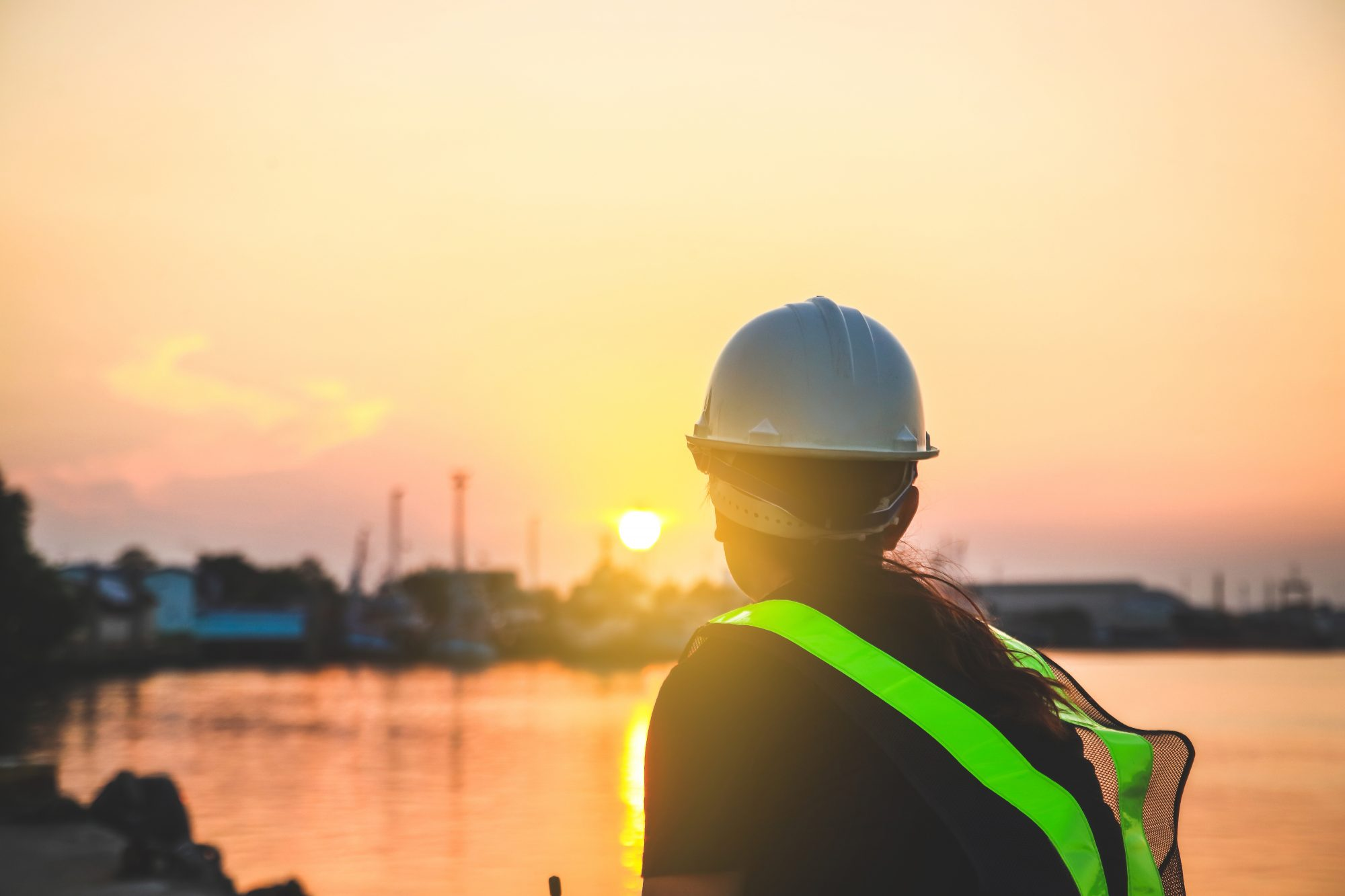 Blue Monday: CHAS urges construction to take action on mental health