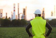 construction skillcard,