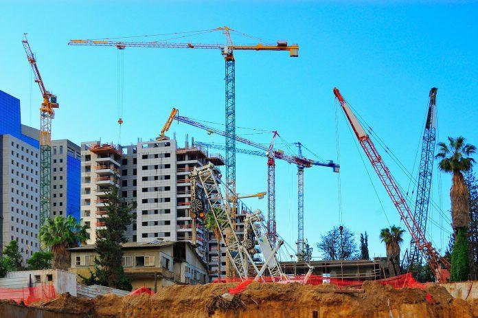 Construction innovation,