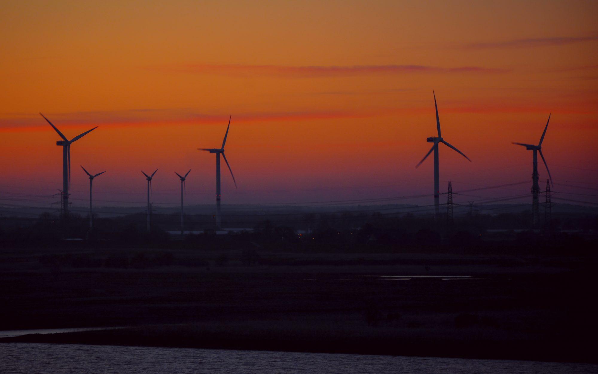 Mace achieves 2020 net-zero carbon targets