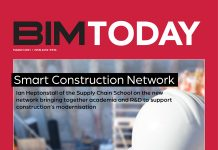 BIM Today March 2021