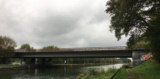 allplan bridge, BIM pilot project