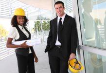 Equality Standard, Construction diversity