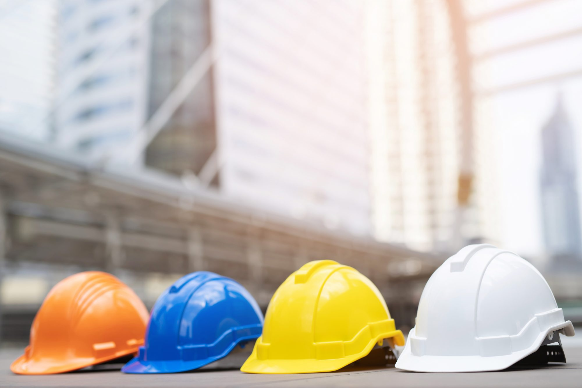 Construction workers in Cheshire secure redundancy rights victory