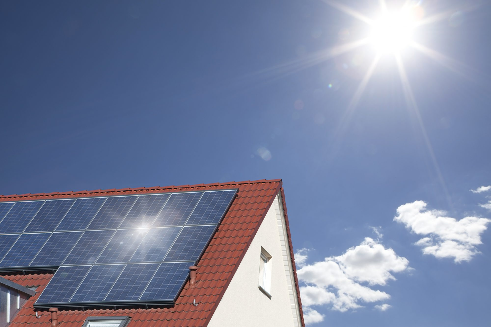 Alliance urges Government to reconsider Green Homes Grant cut
