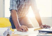 Planning Protocol, construction, CIOB