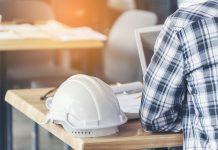 Workplus Apprenticeship scheme, apprentice,