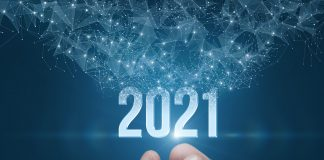 BIM in 2021, BIM, construction,