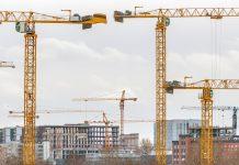 construction frameworks, Construction Playbook