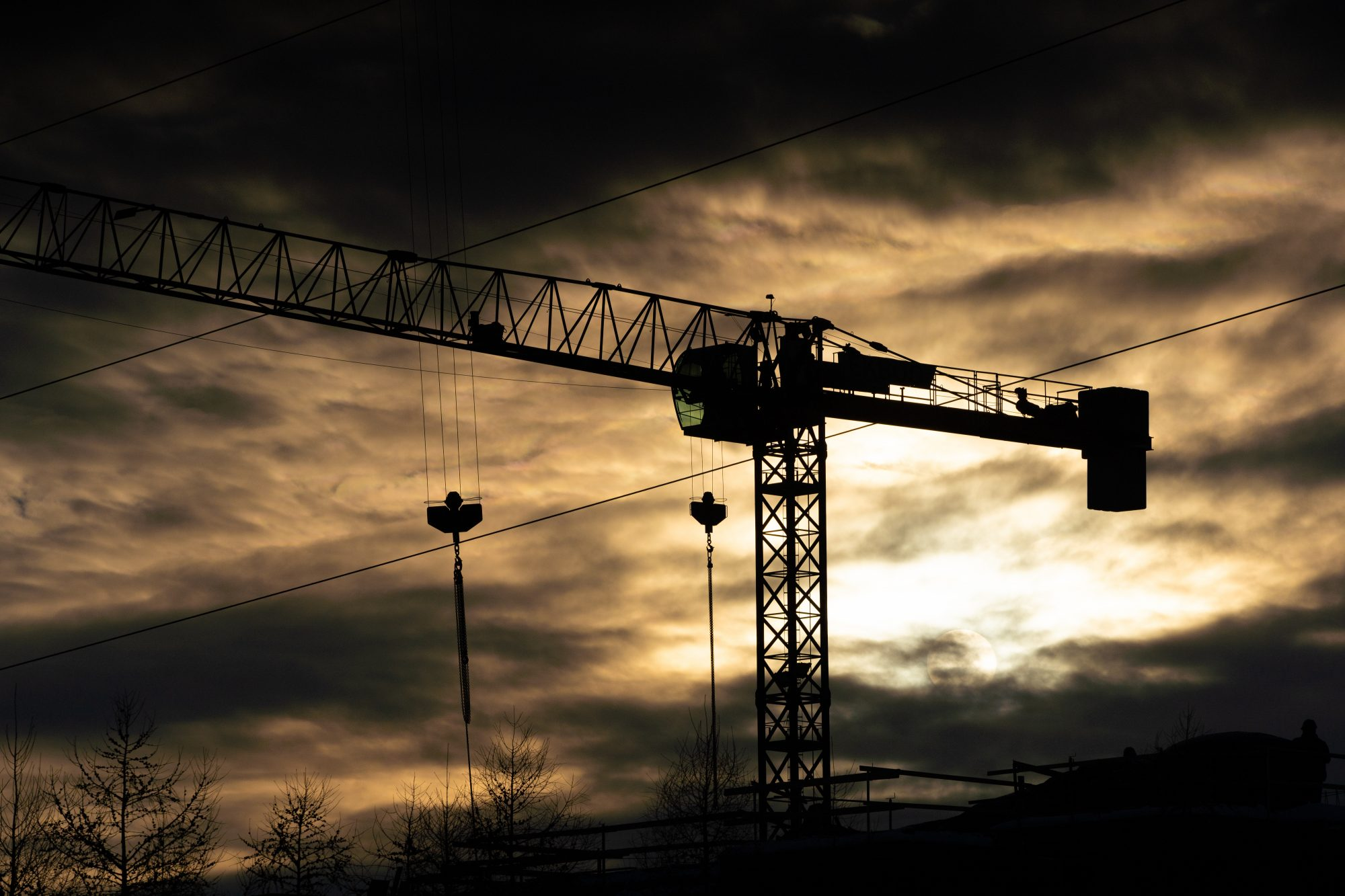 CITB begins search for new CEO