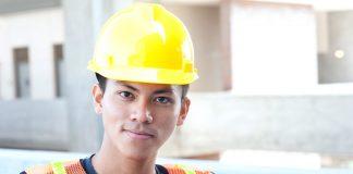 Apprenticeship opportunities, skills, construction,