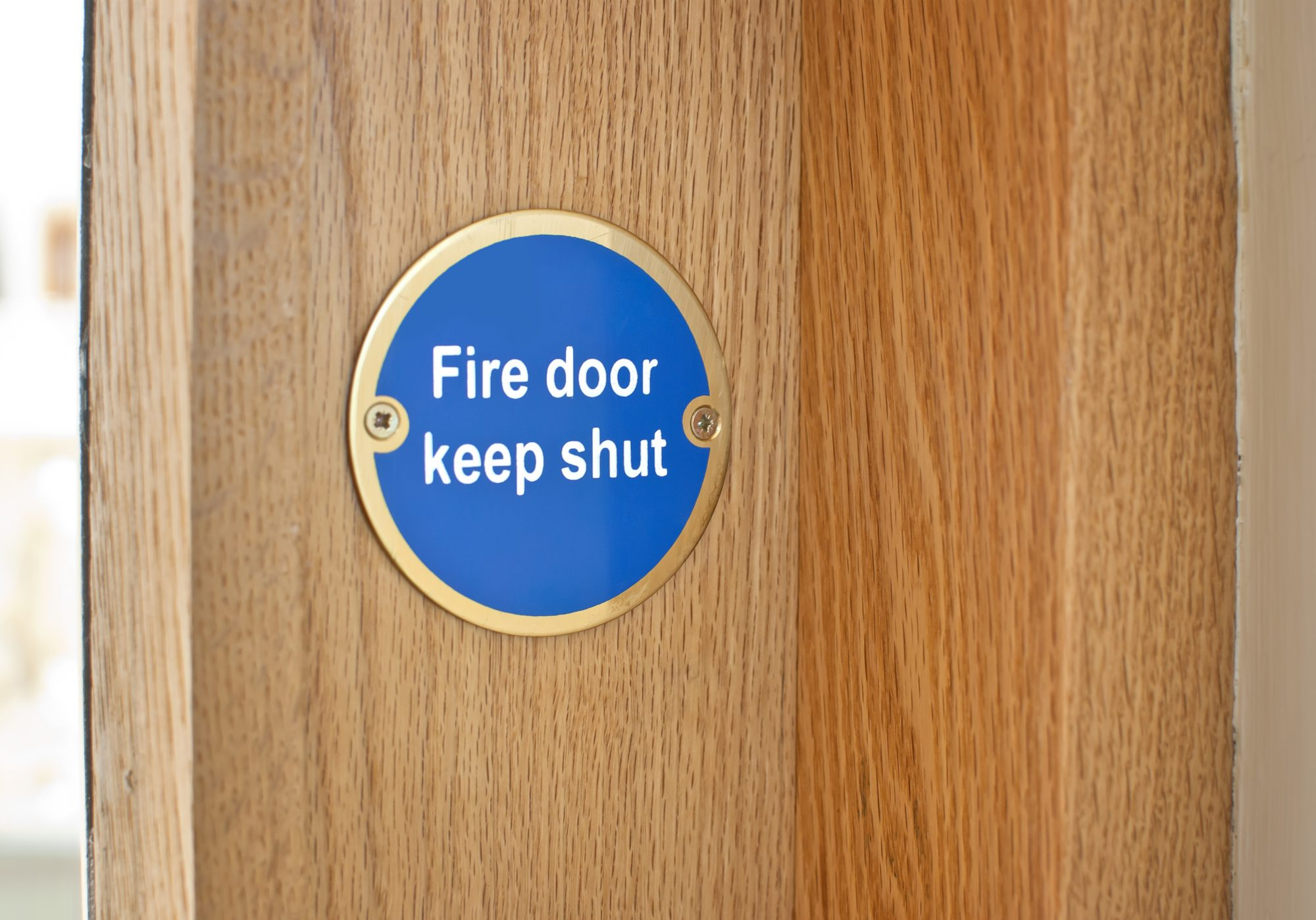 Kier wins Hounslow fire safety contract