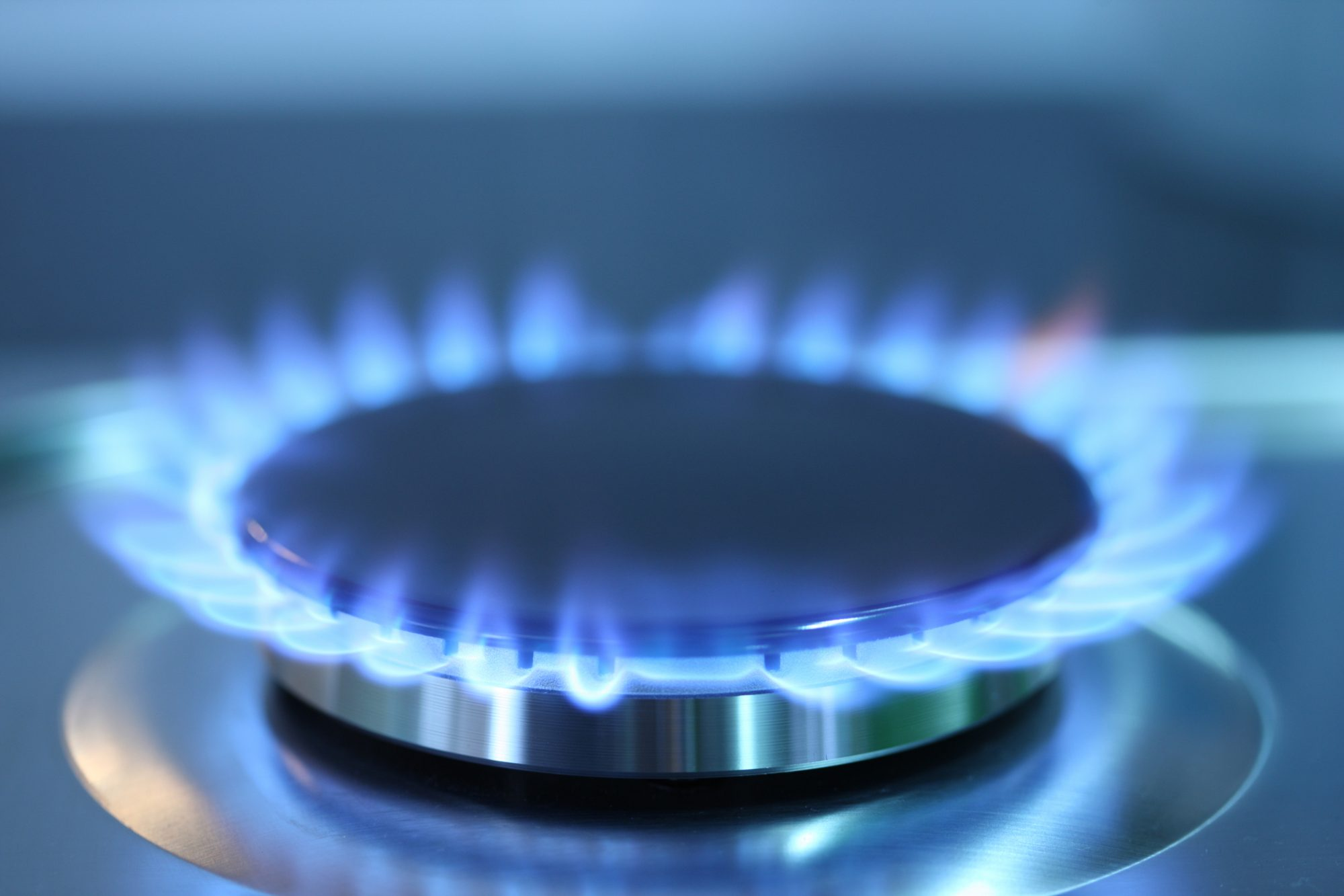 National Grid Gas fined £4m over missing gas network records