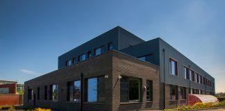 New schools in Kent, Hartsdown Academy