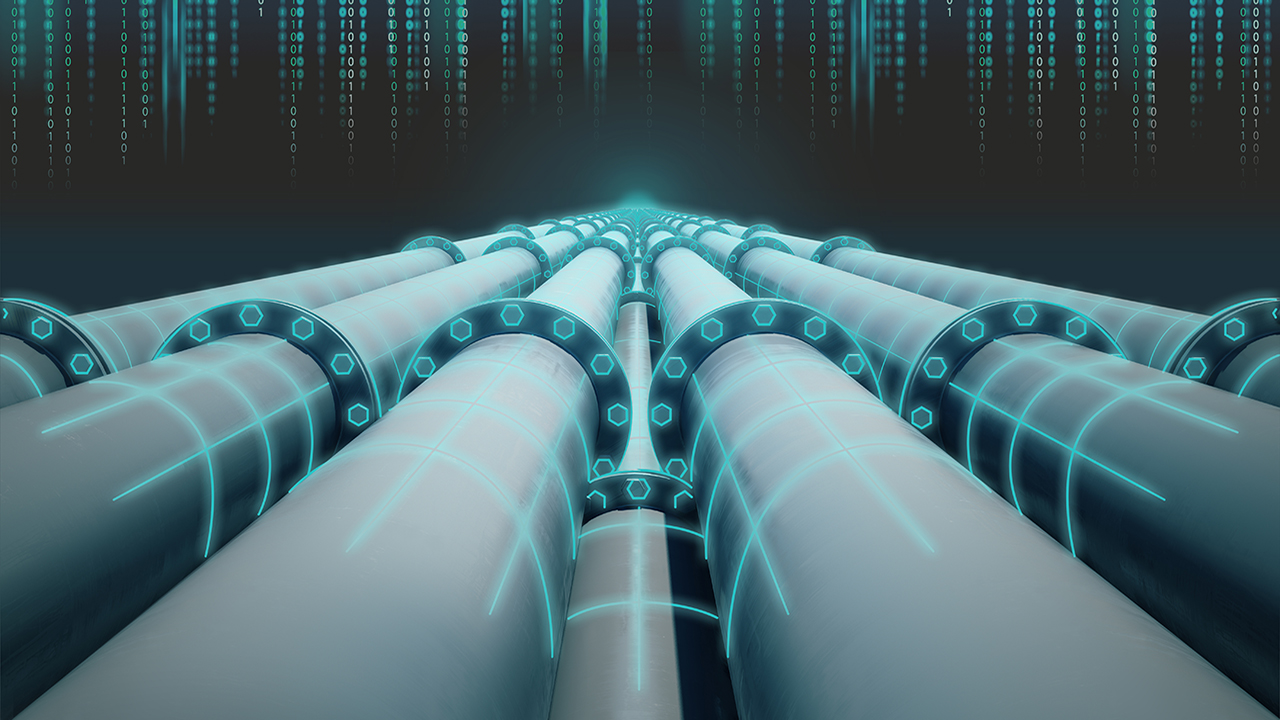 Costain and Microsoft to develop infrastructure digital twin