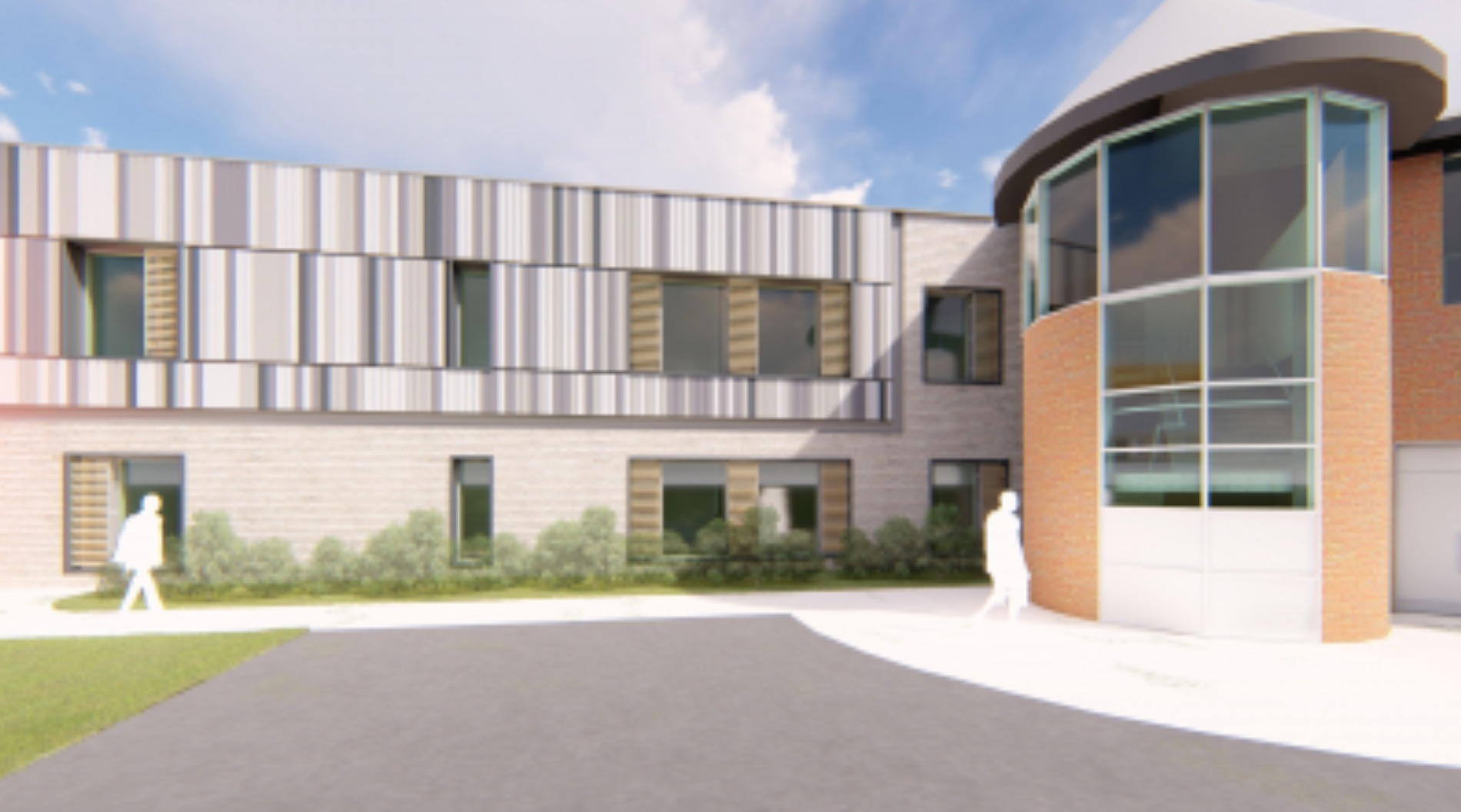 Premier Modular wins £9.8m NHS contract